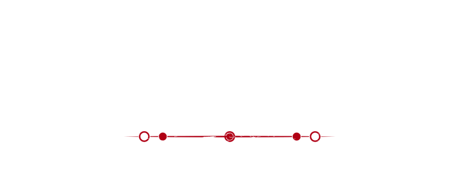 US Ghost Adventures