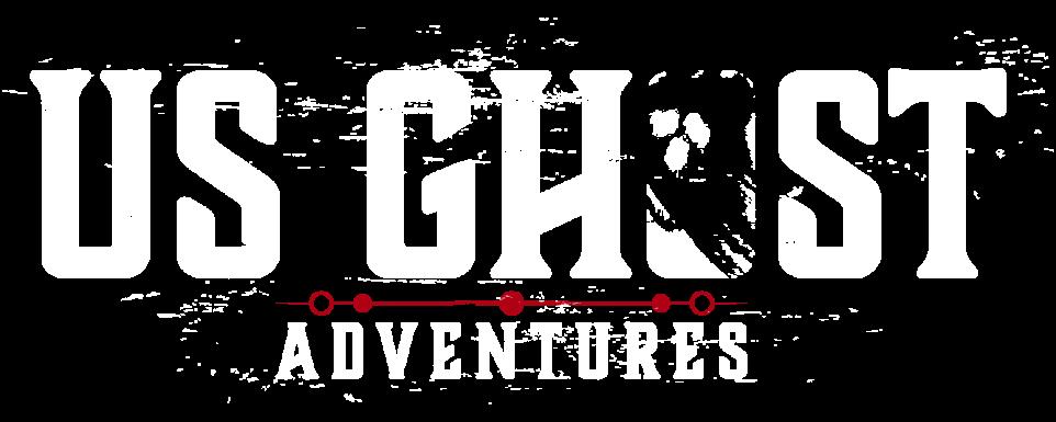 US Ghost Adventures
