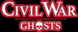 Civil War Ghosts