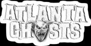 Atlanta Ghosts
