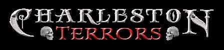 Charleston Terrors