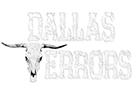 Dallas Terrors