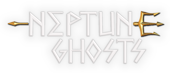 Neptune Ghosts