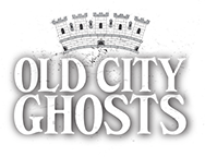 Old City Ghosts