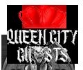 Queen City Ghosts
