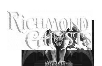 Richmond Ghosts
