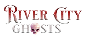 River City Ghosts