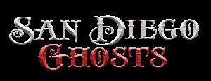 San Diego Ghosts