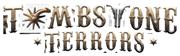 Tombstone Terrors