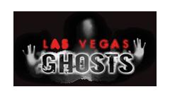 Vegas Ghosts